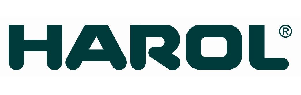 Harol dealer logo