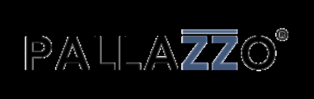 Pallazzo logo